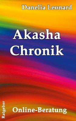 Akasha Chronik von Leonard,  Danelia
