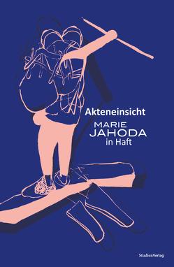 Akteneinsicht von Bacher,  Johann, Kannonier- Finster,  Waltraud, Ziegler,  Meinrad