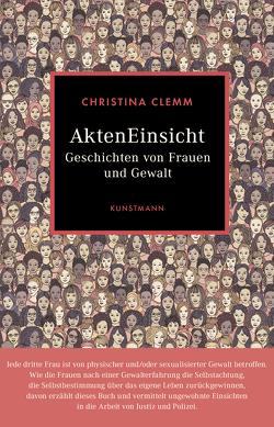 AktenEinsicht von Clemm,  Christina