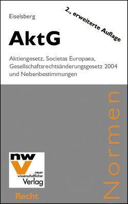 AktG von Eiselsberg,  Maximilian