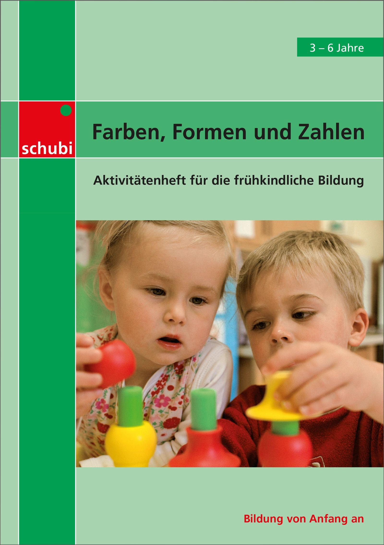 Ziemlich Bildung Malvorlagen Bilder - Malvorlagen Ideen - blogsbr.info
