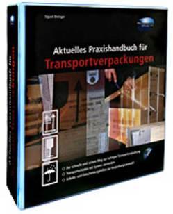 Aktuelles Praxishandbuch für Transportverpackungen von Ehringer,  Sigurd
