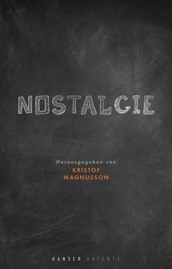 Akzente 1 / 20 von Magnusson,  Kristof