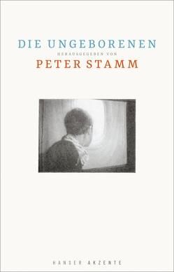 Akzente 2 / 2019 von Stamm,  Peter