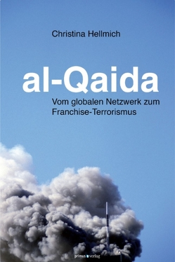 al-Qaida von Hellmich,  Christina