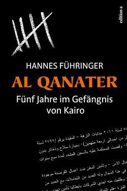 Al Qanater von Führinger,  Hannes