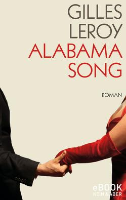 Alabama Song von Leroy,  Gilles