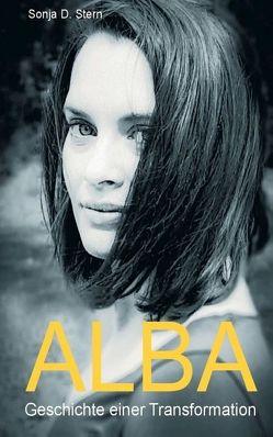 Alba von Stern,  Sonja D.