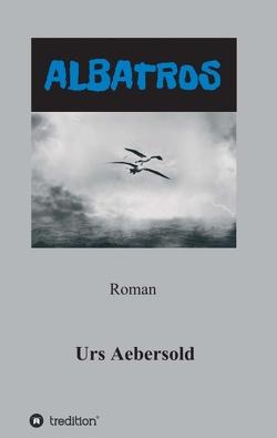 ALBATROS von Aebersold,  Urs