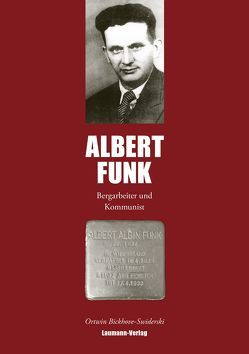 Albert Funk von Bickhove-Swiderski,  Ortwin