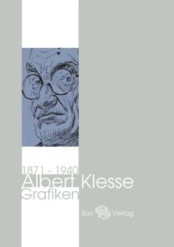 Albert Klesse von Jung,  Sabine