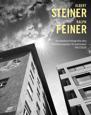 Albert Steiner und Ralph Feiner von Fuchs,  Karin, Gantenbein,  Köbi, Kunz,  Stephan, Reinhart,  Walter