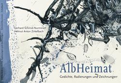 AlbHeimat von Zirkelbach,  Helmut Anton