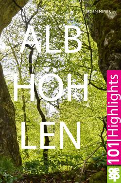 Albhöhlen von Meyer,  Jürgen