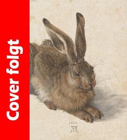 Albrecht Dürer – dt. von Metzger,  Christof