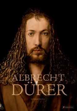 Albrecht Dürer von Wolf,  Norbert