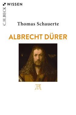 Albrecht Dürer von Schauerte,  Thomas