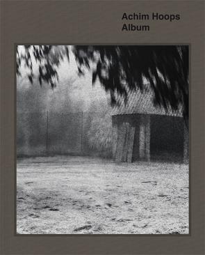 ALBUM von Hoops,  Achim