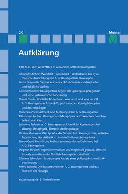 Alexander Gottlieb Baumgarten von Aichele,  Alexander, Mirbach,  Dagmar