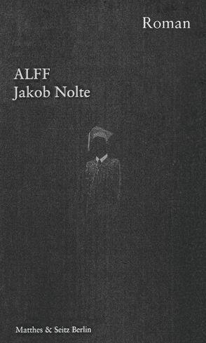 Alff von Nolte,  Jakob