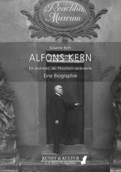 Alfons Kern von Roth,  Susanne
