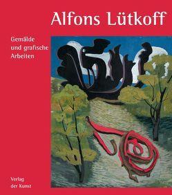 Alfons Lütkoff von Danne,  Rainer, Haupenthal,  Uwe, Laur,  Elisabeth, Schäfer,  Katrin, Steden,  Ulrich
