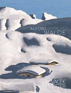 Alfons Walde von Cieslar,  Sophie, Kovacek-Longin,  Claudia, Reiter,  Jenny, Rodler,  Stefan, Zetter-Schwaiger,  Sophie