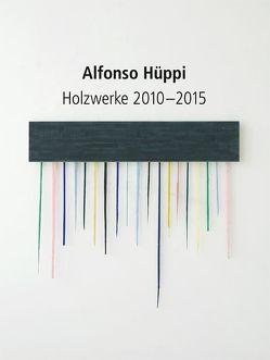 Alfonso Hüppi von Fischer,  Steffen, Good,  Paul, Mann,  Stephan, Meyer,  Werner