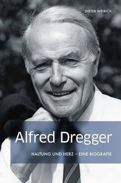 Alfred Dregger von Weirich,  Dieter