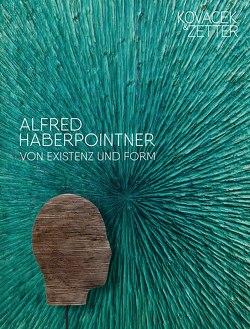 ALFRED HABERPOINTNER von Cieslar,  Sophie, Kovacek-Longin,  Claudia, Reiter,  Jenny, Zetter-Schwaiger,  Sophie