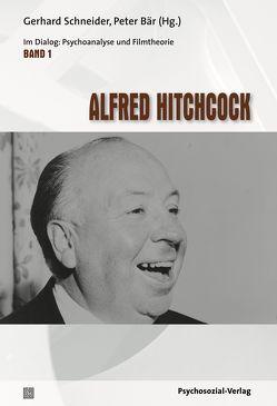 Alfred Hitchcock von Bär,  Peter, Bliersbach,  Gerhard, Feldvoss,  Marli, Keitz,  Ursula, Schneider,  Gerhard, Zwiebel,  Ralf
