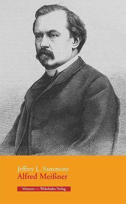 Alfred Meißner von Sammons,  Jeffrey L.