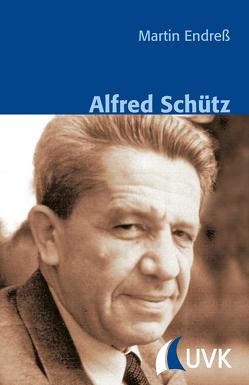 Alfred Schütz von Endreß,  Martin, Schnettler,  Bernt