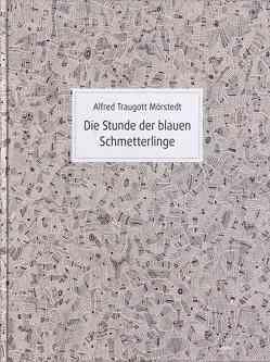 Alfred Traugott Mörstedt von Hänel,  Karl-Heinz, Lüderitz,  Sabrina, Unbehaun,  Lutz, Winter,  Jürgen