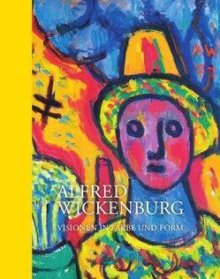 Alfred Wickenburg von Beck,  Lucia, Jesse,  Kerstin, Klee,  Alexander, Rollig,  Stella