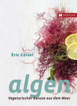 Algen von Coisel,  Éric