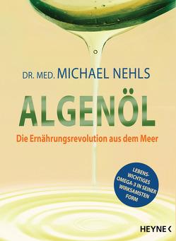 Algenöl von Nehls,  Michael