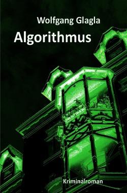 Algorithmus von Glagla,  Wolfgang