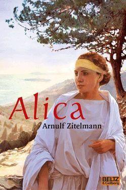 Alica von Bartholl,  Max, Göbel,  Doro, Zitelmann,  Arnulf
