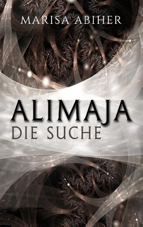 Alimaja von Abiher,  Marisa