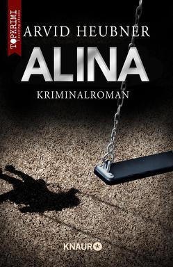 Alina von Heubner,  Arvid