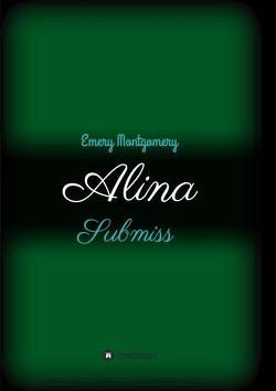 Alina von Montgomery,  Emery