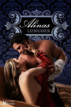 Alinas Liebhaber von Contessa