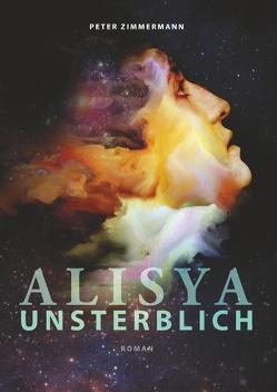 Alisya von Zimmermann,  Peter