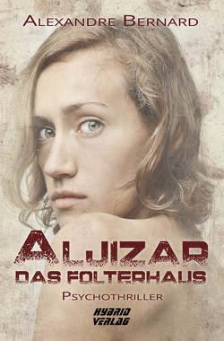 Aljizar von Alexandre Bernard