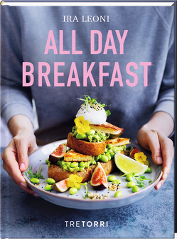 All Day Breakfast von Leoni,  Ira