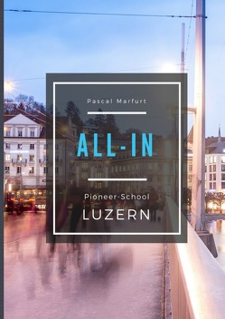 All-In von Marfurt,  Pascal