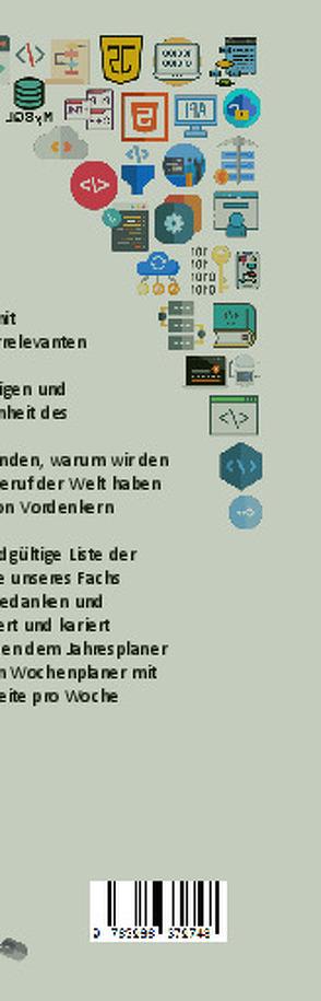 All-in-One-Survival-Handbuch für Informatiker von Gröls-Verlag,  Redaktion