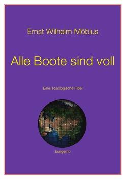 Alle Boote sind voll von Möbius,  Ernst Wilhelm