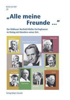 Alle meine Freunde… von Dippel,  Andrea, Müller-Oerlinghausen,  Bruno, Schättlin,  Ingrid, Zoch Michel,  Barbara
